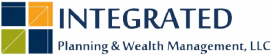 Integrated Planning & Wealth Management, LLC